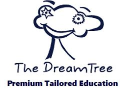 The DreamTree School